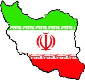 باتری خودروهای ایرانی