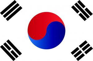 باتری خودروهای کره ای