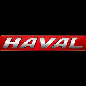 لوگو هاوال