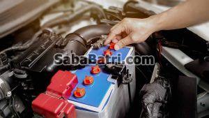 کدام قطعات ماشین با باتری کار می کنند؟ 3 300x169 فروش اینترنتی صبا باتری